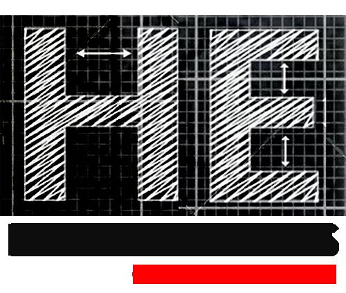 Heini Erasmus Construction